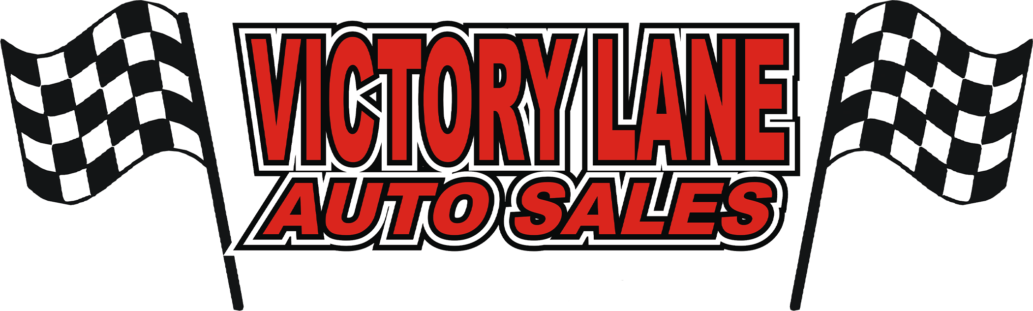 Inventory | Victory Lane Autos | Title Pawn - WARNER ROBINS, GA